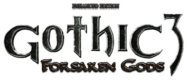 Gothic 3 – Götterdämmerung Enhanced Edition