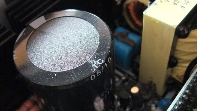 Be Quiet Dark Power Pro P9 550W im Test: Anspruch auf High-End