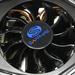 HD 6790 im Test: Überraschende AMD-Grafikkarte schlägt Nvidia problemlos