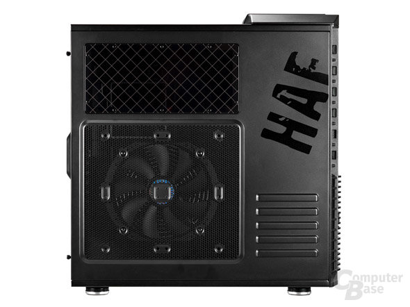 Cooler Master HAF 932 Advanced