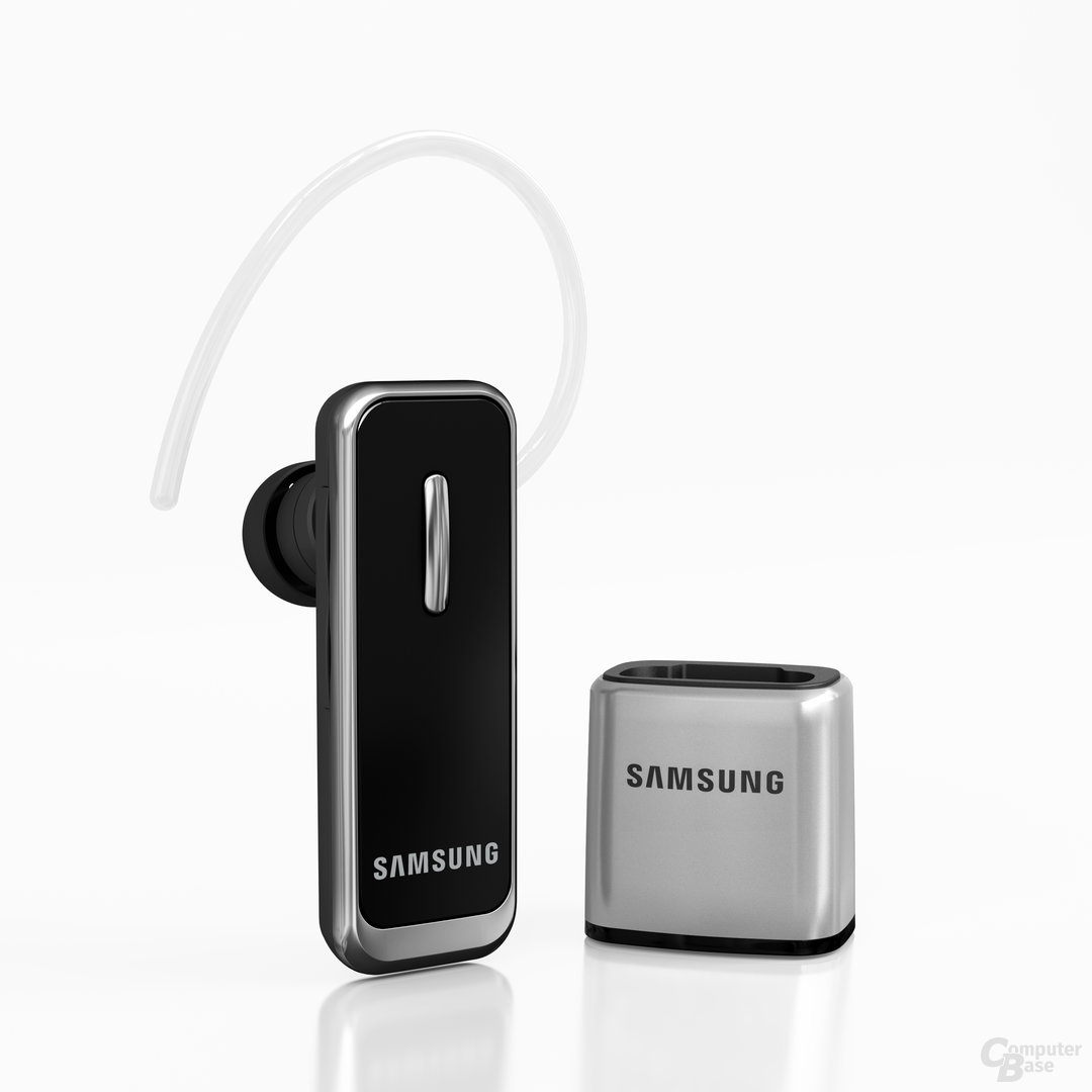 Samsung HM-3100