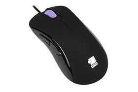 Zowie EC1 Pro Gaming Mouse