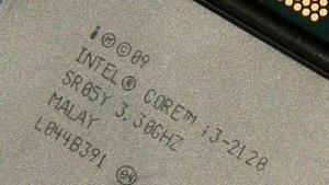 Intel Core i3-2100/2120 im Test: Geheimtipp für Spieler