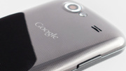 Nexus S im Test: Smartphone mit Google Android in Reinkultur