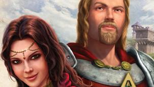 Die Sims Mittelalter im Tst: Viel gewagt und am Ende gescheitert