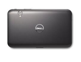 Dell Streak 7