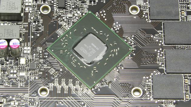Radeon HD 6670 im Test: Sinnvolle Erweiterung von AMD mit zu hohem Preis