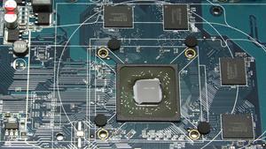 AMD Radeon HD 6570 im Test: Gute Sapphire-Grafikkarte und doch zu langsam
