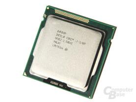 Intel Core i3-2100T