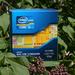 Intel Core i3-2100T im Test: Sandy Bridge mit 35 Watt TDP
