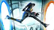 Portal 2 im Test: Kreativität in ihrer schönsten Form