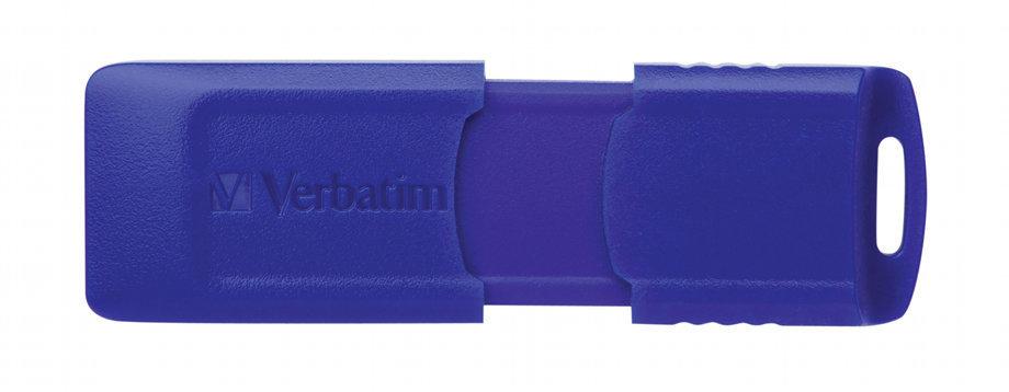 Verbatim Store 'n' Go USB 3.0 Flash Drive