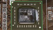 AMD Brazos im Test: Der perfekte Wohnzimmer-PC