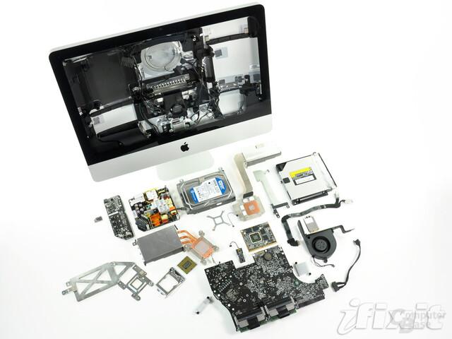 "iMac 21,5"" (2011)"