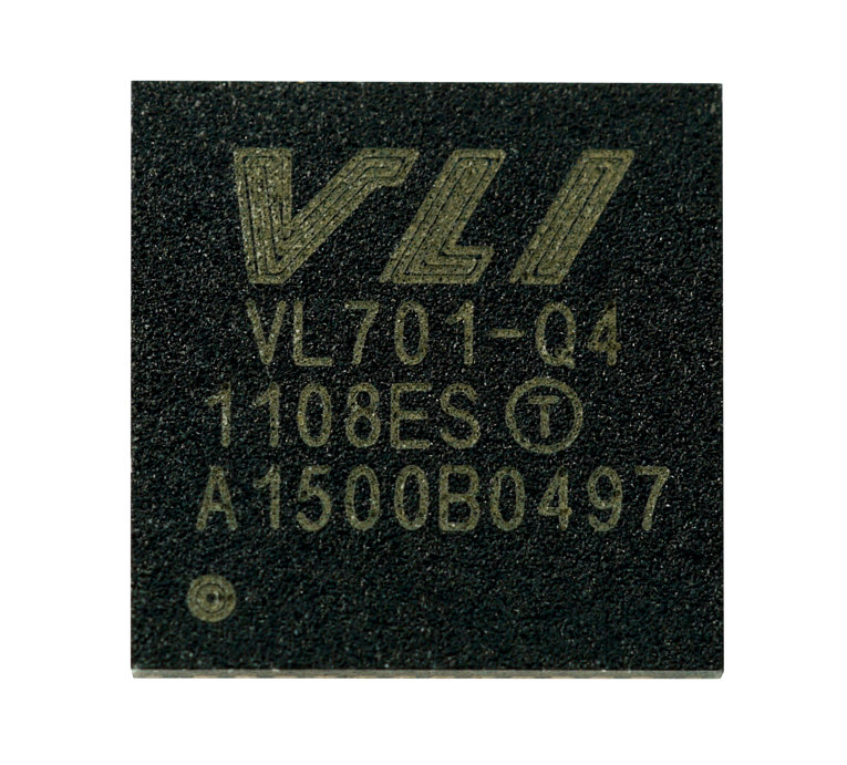 VIA VL701