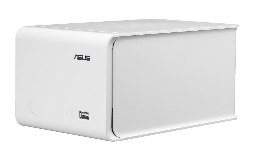 Asus NAS-M25