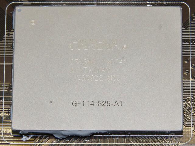 GF114-GPU