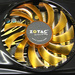GeForce GTX 560 im Test: Neue Nvidia-Karten von MSI und Zotac mit hohem Preis