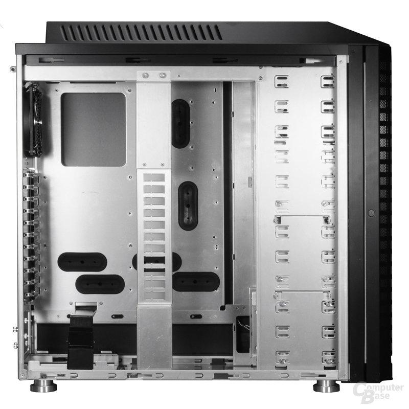 Lian Li PC-P80N