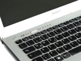 Sony Vaio SB