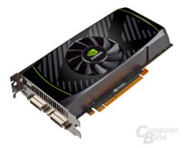 Nvidia GeForce GT 545 GDDR5