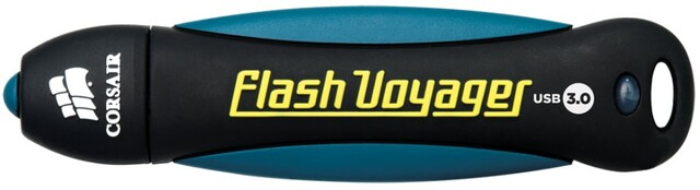 Corsair Flash Voyager USB 3.0