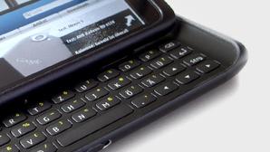Nokia E7-00 im Test: Das schwere Erbe des Communicators
