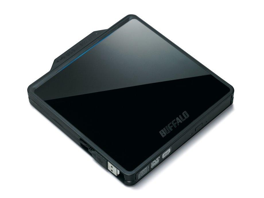 Buffalo Technology DVSM-PC58U2V