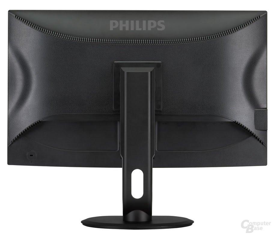 Philips 273P3L