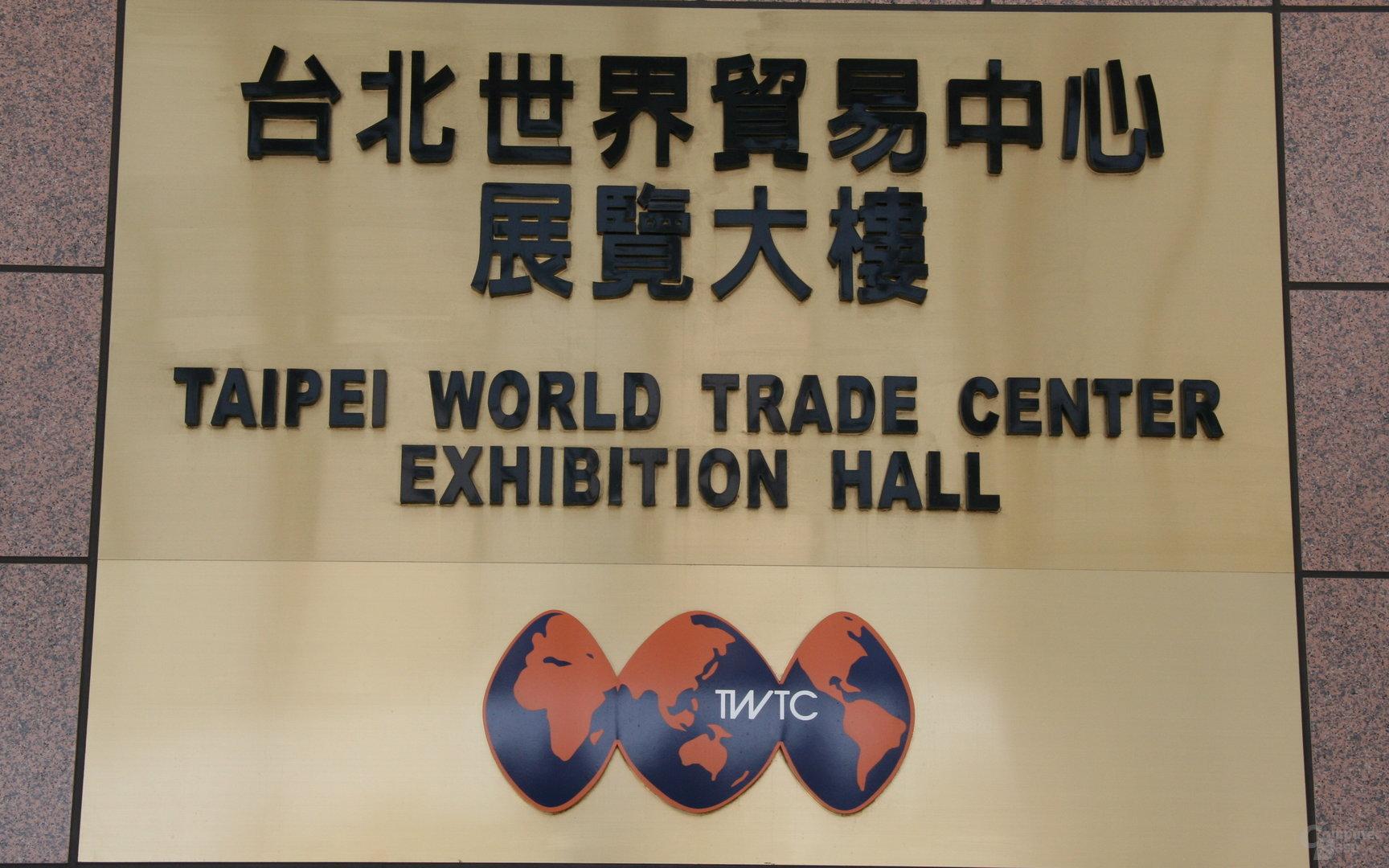 Taipeh