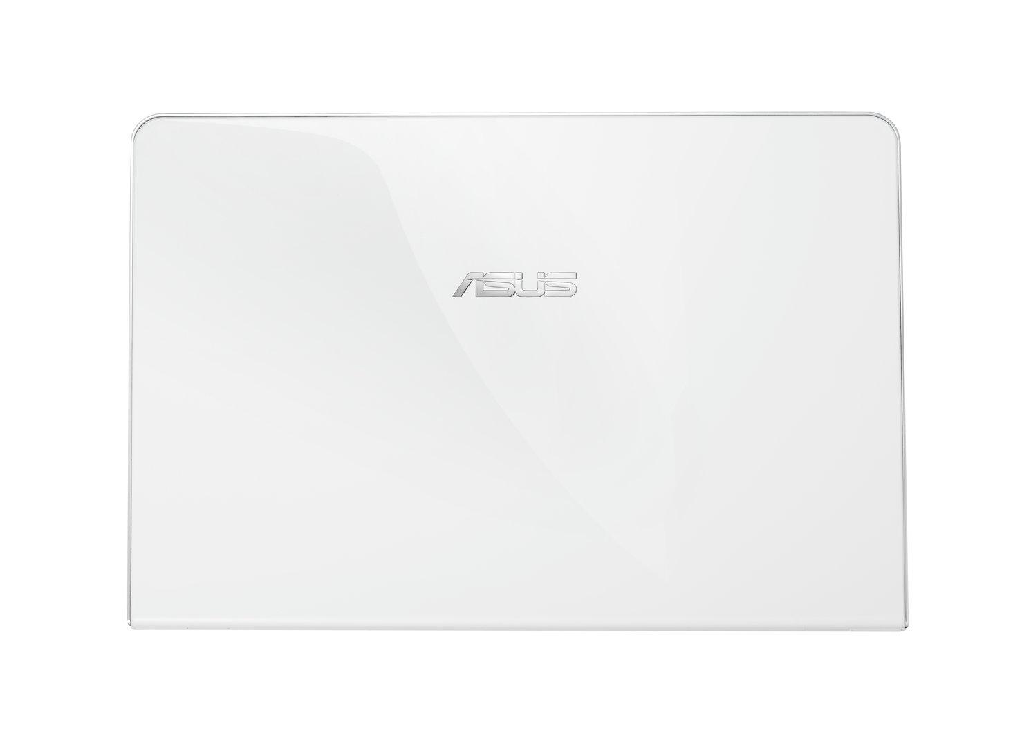 Asus N5 (weiß)