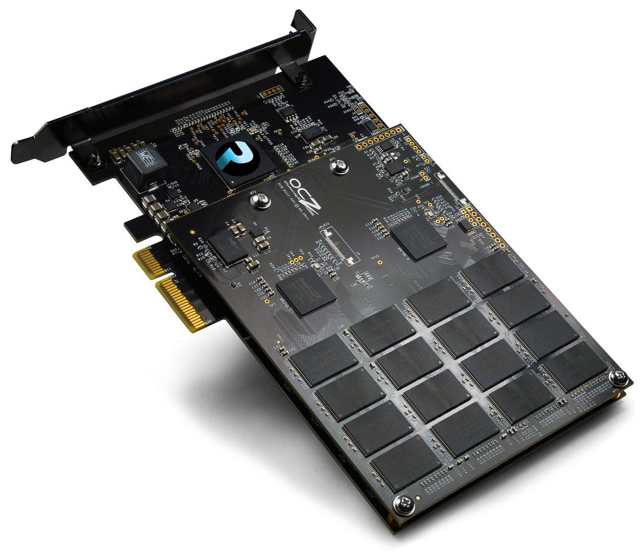 OCZ RevoDrive 3 X2