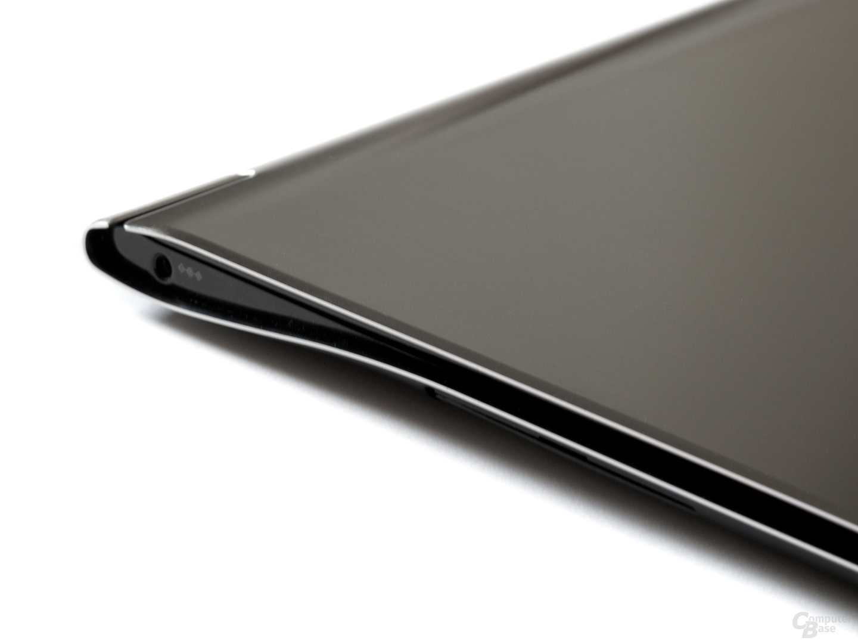Samsung 900X3A