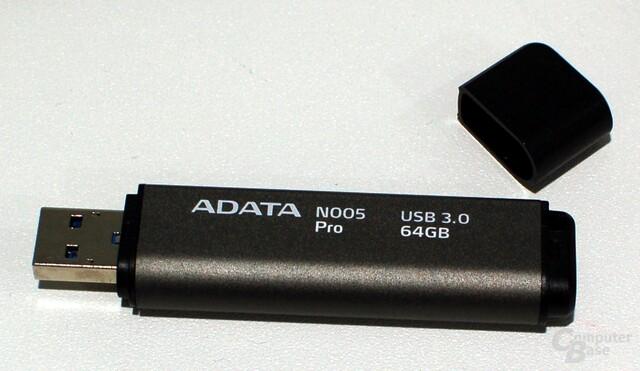 Adata N005 Pro 64 GB