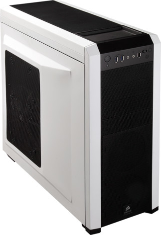 Corsair Carbide 500R