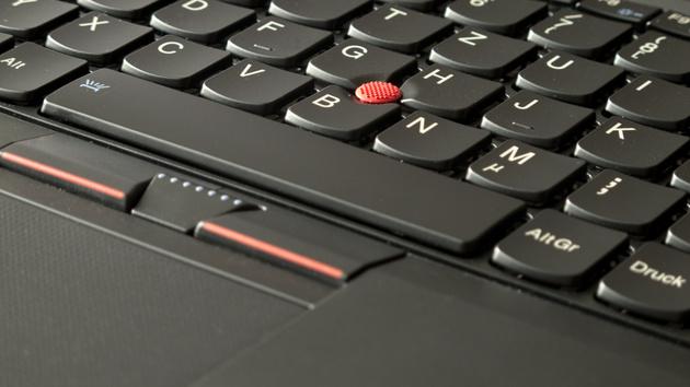 Lenovo X1 & X220 im Test: Das Schöne und das Praktische