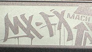 Mach Xtreme MX-FX 128 GB im Test: Kleiner Riese mit Siebenmeilenstiefeln