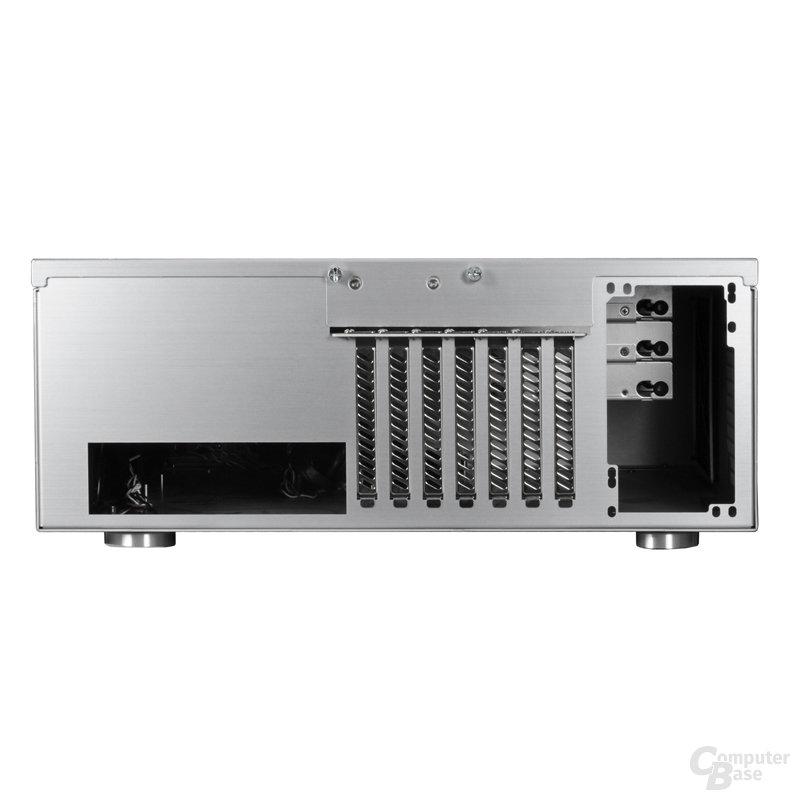 Lian Li PC-C60