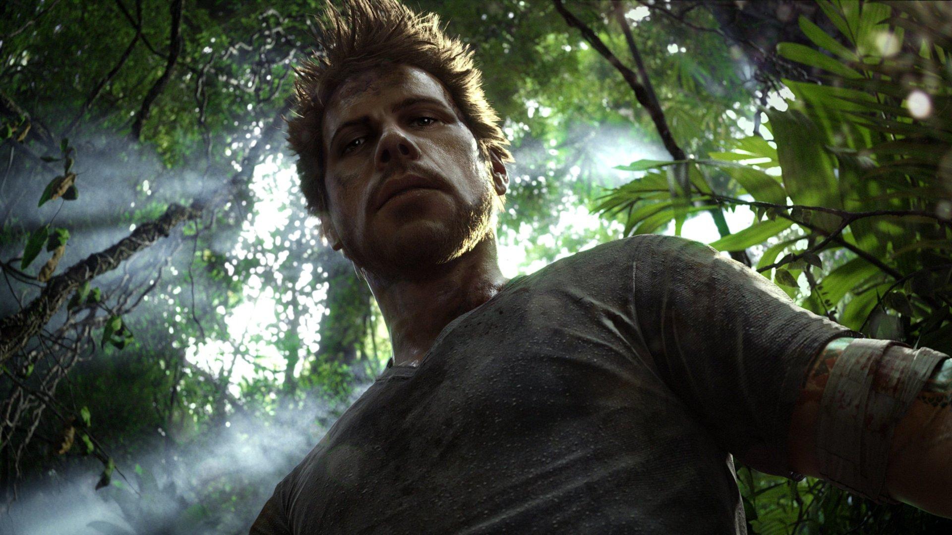 Far Cry 3 - 05.09.2011