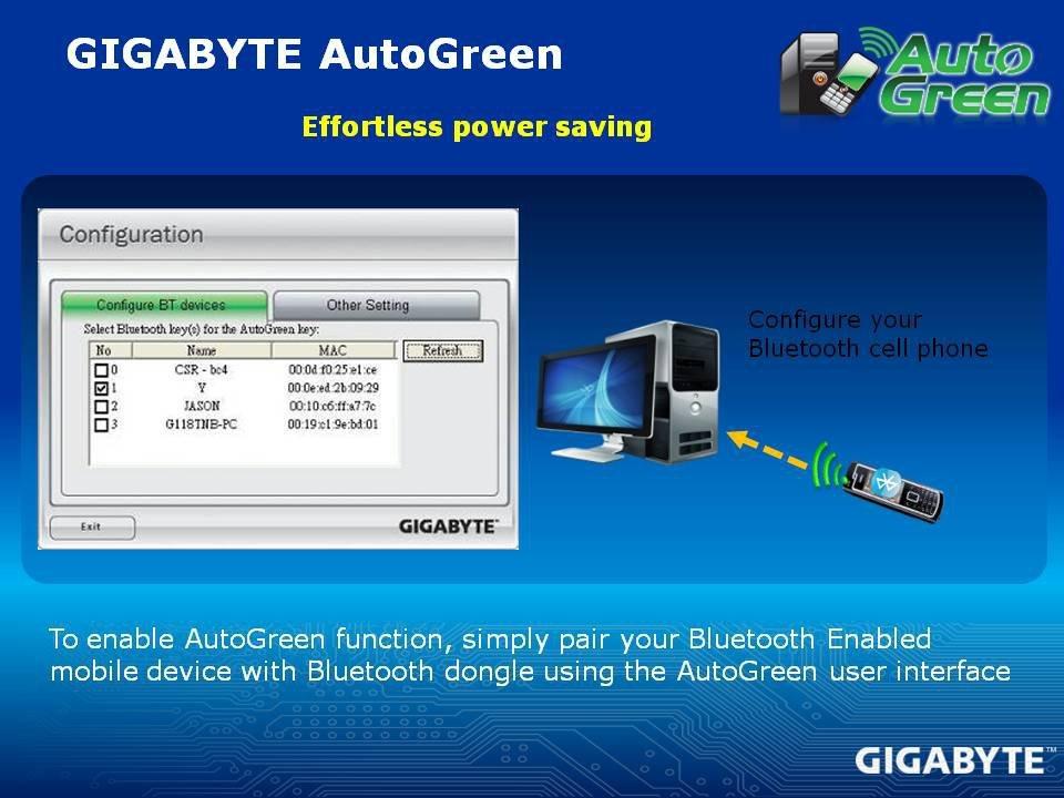Gigabyte GA-A75-UD4H