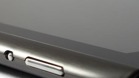 Acer Iconia Tab A500 im Test: Noch ein Clon mit Android Honeycomb