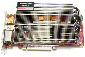 PowerColor Radeon HD 6850 SCS3