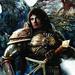 Dungeon Siege III im Test: Mit der Konsole wird hier vieles besser