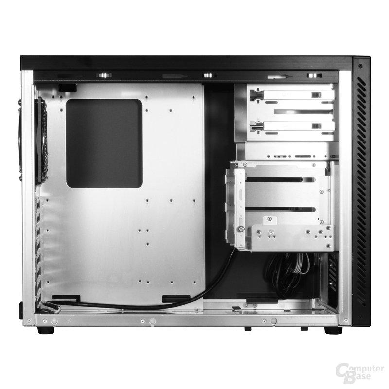 Lian Li PC-A05FN