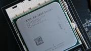 AMD Llano im Test: Der Prozessor im Detail