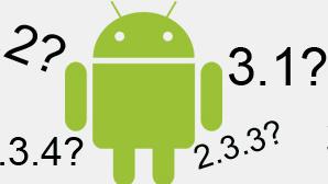 Kommentar: Das Glücksspiel mit Android-Updates