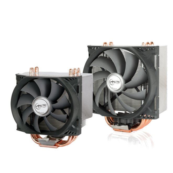 Freezer 13 CO und Freezer 13 Pro CO