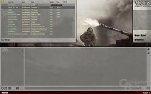 Assault Squad – Multiplayer