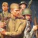 Men of War: Assault Squad: Das zweite Addon nach der roten Flut