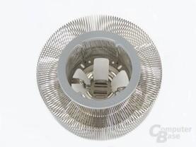 Nofan CR100A – CPU-Kühler